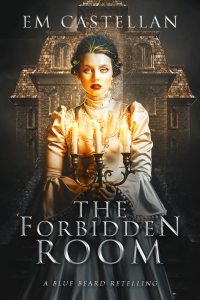THE FORBIDDEN ROOM FINAL promo