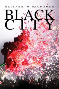 Black City-Elizabeth Richards