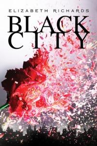 Black City-Elizabeth Richards