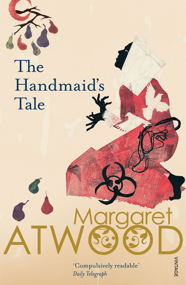 Image Result For Handmaid S Tale