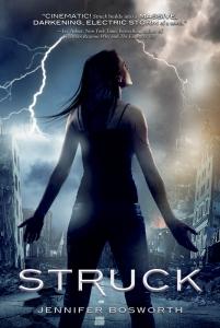 Struck-JenniferBosworth