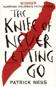 the_knife_of_never_letting_go