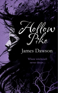 Hollow-Pike