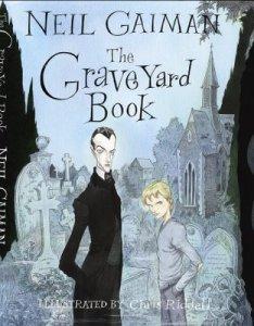 GraveyardBookBrit
