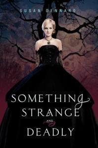 Something-Strange-and-Deadly