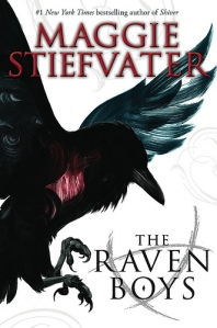 the-raven-boys-book-cover