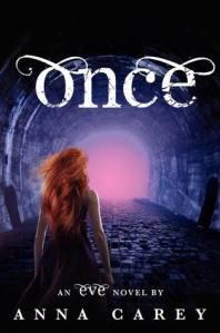 Once-AnnaCarey