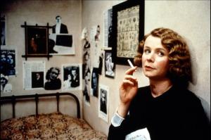 Gosford Park Elsie