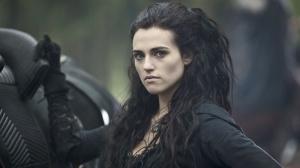 Merlin-Morgana
