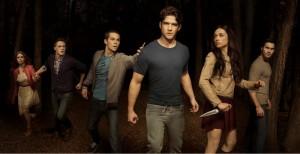 promo-teen-wolf-season-2