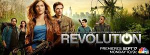 Revolution-Season-1-Promo