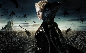 Snow-White-and-the-Huntsman 2
