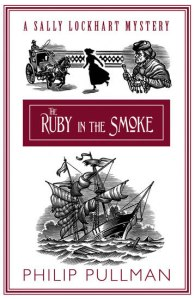 cover_ruby_in_the_smoke