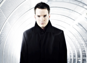 Ianto Jones Official Promo