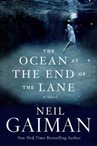 the-ocean-at-the-end-of-the-lane-by-neil-gaiman