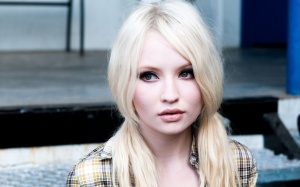emily_browning-
