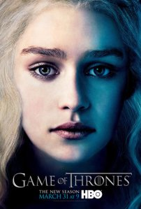Game-Thrones-Season-3-Character-Posters