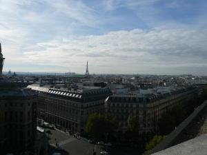 EM Castellan - Paris