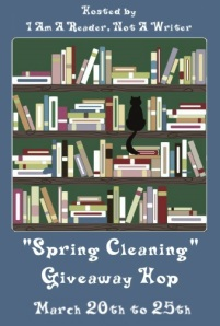 spring cleaning (2)