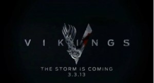 vikings-tv