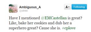 EM Castellan-Tweet1