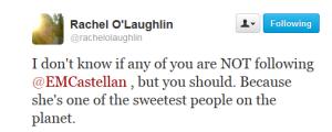 EM Castellan-Tweet2