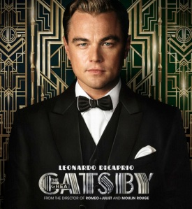 the-great-gatsby-leonaro-dicaprio_1