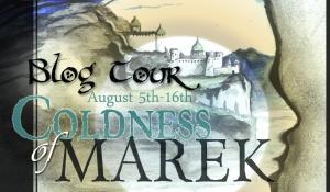ColdnessOfMarek-blogtourbanner2