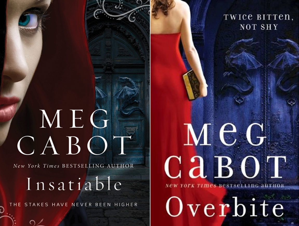https://emcastellan.files.wordpress.com/2013/10/meg-cabot-overbite-and-insatiable.png