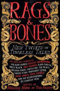 Rags-and-Bones
