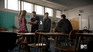 Teen_Wolf_Meeting_at_school