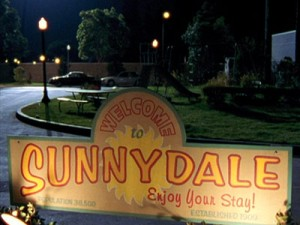 Welcome_to_Sunnydale_(Buffy_screenshot)
