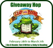 Leap Into Books Giveaway2