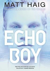 The Echo Boy