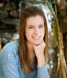 Juliana Brandt