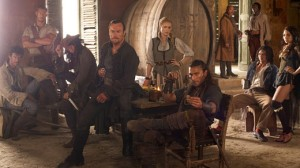 black-sails-cast-starz
