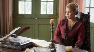 Black-Sails-Episode-1x07