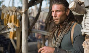 black-sails-faces-an-uncertain-future
