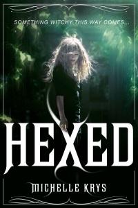 Hexed_6_17_13