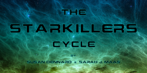 the-starkillerscycle