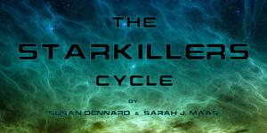 the-starkillerscycle