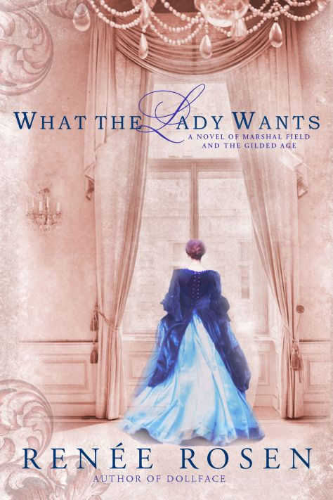 WhatTheLady_Cover