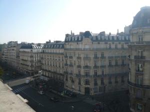 EM Castellan Paris 1