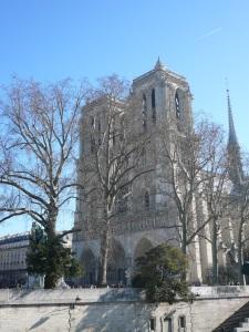 EM Castellan Paris 9