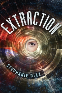EXTRACTION FINAL COVER