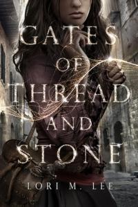 Gates-cover-FINAL-sm