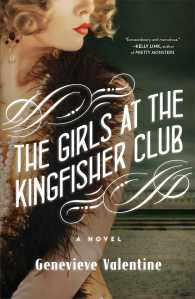 girls-at-the-kingfisher-club-hr