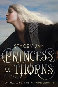 PRINCESS_THORNS_FRONT