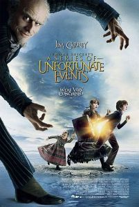A_Series_Of_Unfortunate_Events_poster