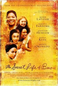 Secret_life_of_bees_movie